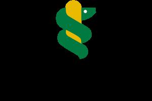 minsapma-logo780x520 (1)
