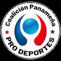ProDEPORTES Logo
